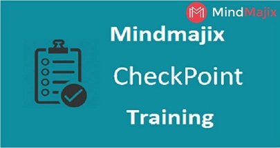 Master The Skills Of CheckPoint Course And Be Successful., New York, United States