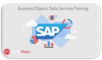 SAP BODS Online Training Classes by Experts