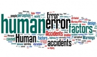 Practical Tools To Reduce Human Error