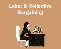 T.I.P.S. For Avoiding Unfair Labor Practice Charges under the NLRA