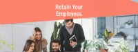 Unique Fringe Benefits to Engage Employees - How to Reward Effort and Retain Valued Workers