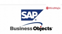 Learn Business Objects Certification Course From Experts!