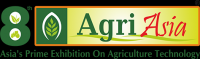 Agriculture Exhibition 2018 - Agri Asia