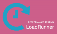 Performance Testing with LoadRunner Training Course Online  | Enroll