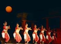 Khajuraho Dance Festival 2018