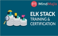 Learn ELK Stack Certification Course From Experts