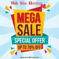 Website Hosting Services in Australia | Top Web Hosting deals in Australia