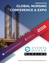 Global Nursing Conference & Expo