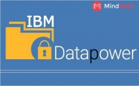 Learn IBM DataPower Certification Course From Experts!