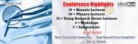 35th European Dental Congress - Dental 2018