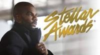 Stellar Awards - Independent Artist Showcase Tickets 2018