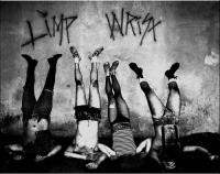 Limp Wrist Tickets 2018