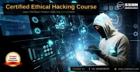 Ethical Hacking Training  – SSDN Technologies