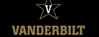 Vanderbilt Commodores vs. Lipscomb Bisons Tickets 2018