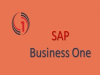 Top SAP Business one Training Program | Enroll Today