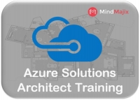 Learn Azure Solutions Architect Training by Real-Time Experts