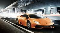 Win $200,000 cash, Lamborghini Urus or Huracán 2019
