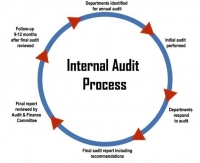 Guidelines for Performing a Vendor Audit with an emphasis on Construction Audit