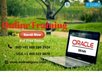 Oracle SOA Online Training | Enroll for Free Demo