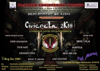 Civicreta2k18