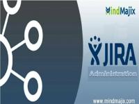 Job Oriented Jira Administration Online Training Mindmajix