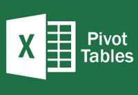 Power Pivot Takes Pivot Tables And Data Analysis To The Next Level