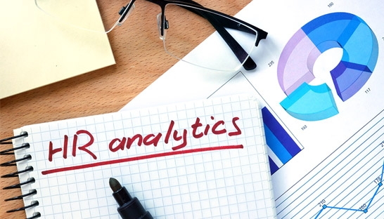 Hr Metrics  Analytics Training  Webinar