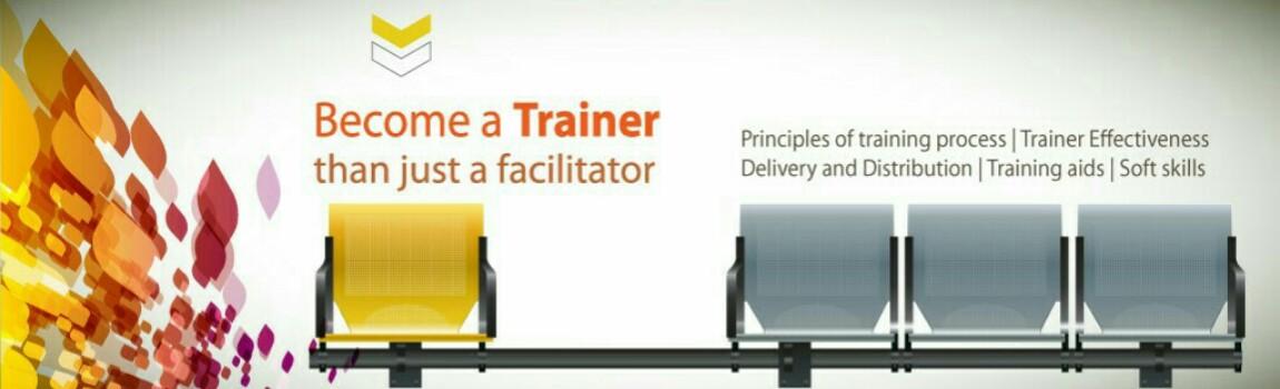Train the Trainer Certification Programme, New Delhi, Delhi, India