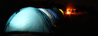 Lohgad Valley Camping