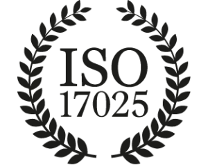 ISO/IEC 17025:2017 Update: Everything Old is New Again, Aurora, Colorado, United States