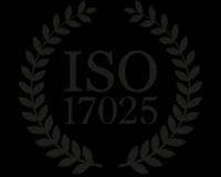 ISO/IEC 17025:2017 Update: Everything Old is New Again
