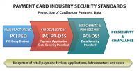 Introduction to the Payment Card Industry Data Security Standard (PCI DSS)