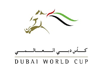 Dubai World Cup 2018, Dubai, United Arab Emirates