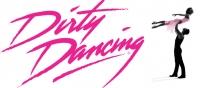 Dirty Dancing Tickets