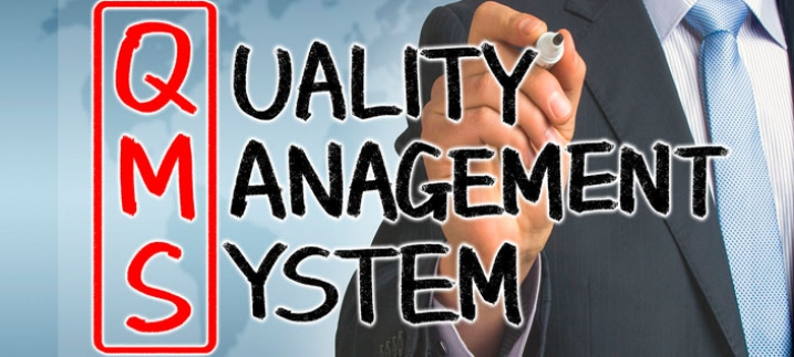 Understanding and Implementing an Effective Laboratory Quality Management System, Denver, Colorado, United States