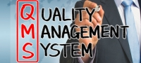 Understanding and Implementing an Effective Laboratory Quality Management System