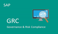 SAP GRC Training Online With Live Projects - FREE DEMO !!!