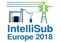 IntelliSub Europe 2018 – Digital Substation Implementation