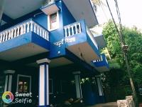 Guest House Goa