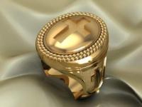 Zulaika Powerful-Magic Rings +27737053600 [Money_Love _Fame_ Pastor power