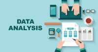 Processing and Analysis of Data for Surveys/Assessment (Methodology and Software) Course