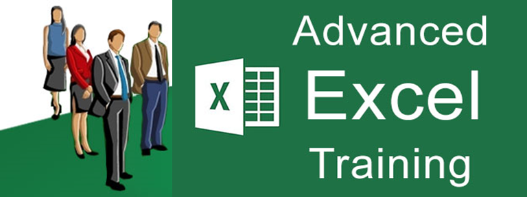 Best Online Excel Training, Denver, Colorado, United States