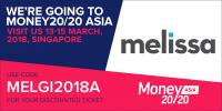 Money2020 Asia 2018