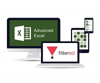Advanced Microsoft Excel Course