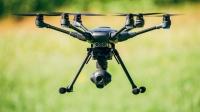 UAV Training cum Research Internship