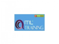 ITIL Foundation Online Certification Training At Mindmajix