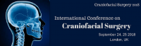 2nd International conference on Craniofacial Surgery