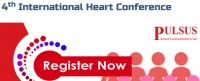 4th International Heart Conference (Advanced Heart 2018)
