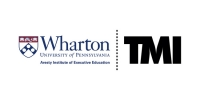 TMI-Wharton | Global Fellow Program | Masterclass