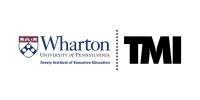 TMI-Wharton | Global Fellow Program | Masterclass